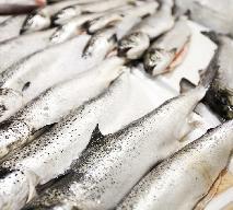 Co to jest glazura rybna?