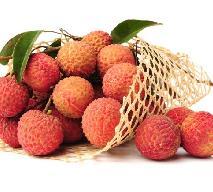 Liczi: czy owoc liczi chroni przed rakiem?
