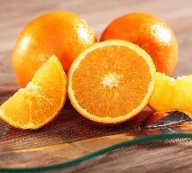 Właściwości pomarańczy: czy pomarańcze sprzyjają odchudzaniu?