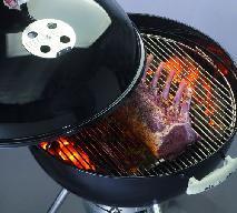 Co i jak grillować metodą bezpośrednią, pośrednią i 50/50? Czym różnią się te trzy sposoby grillowania?