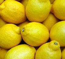 Dżem z cukinii i cytryn: sprawdzony przepis