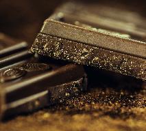 Gorzka czekolada - poznaj jej właściwości zdrowotne