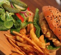 Jakie są najgorsze nawyki żywieniowe?