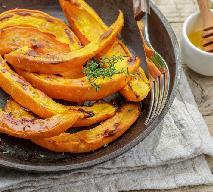 Pasztet z dyni: przepis na wegetariański przysmak