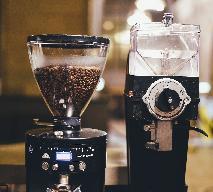 Rodzaje ekspresów do parzenia kawy - jakie są?