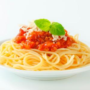 Jak zrobić sos do spaghetti? Przepis siostry Arkadii