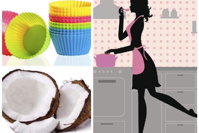 8 kuchennych trików, które powinna znać każda gospodyni domowa [WIDEO]