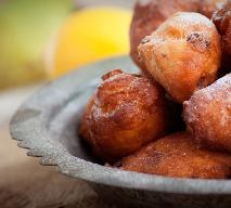Pączki bez glutenu - jak zrobić smaczne bezglutenowe pączki? [WIDEO]