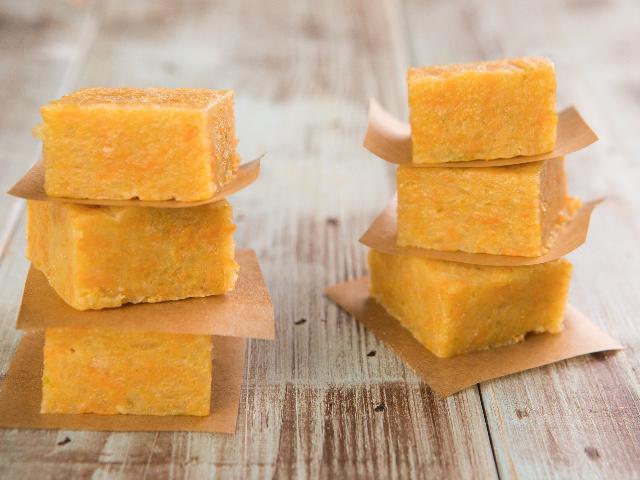 Warzywna pasta bulionowa – domowa, zdrowa kostka rosołowa bez zbędnych dodatków