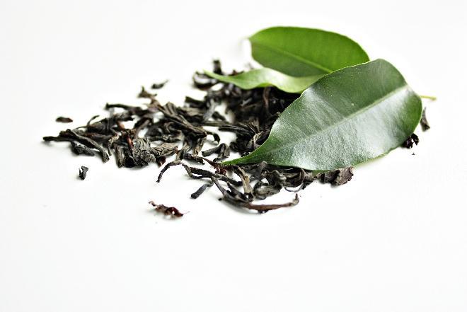 Koktajle orzeźwiające z ogórków i zielonej herbaty