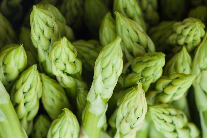 Warzywno-owocowe afrodyzjaki - jakie są?