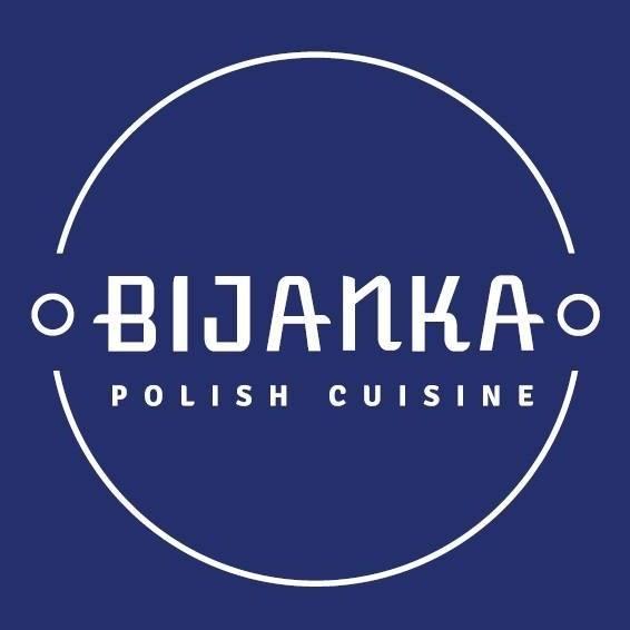 Bijanka Logo